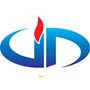 长沙变压器厂家_长沙S11油浸式变压器价格_长沙scb10干式变压器价格_德润变压器有限公司